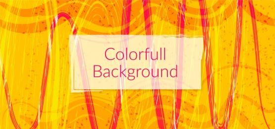 color full background, Color Full Background, Texture, Fractal Background image