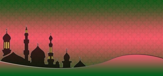 colorfull 1 muharram 1441 h, Tahun Baru Islam, 1 Muharram, Background Islamic Background image