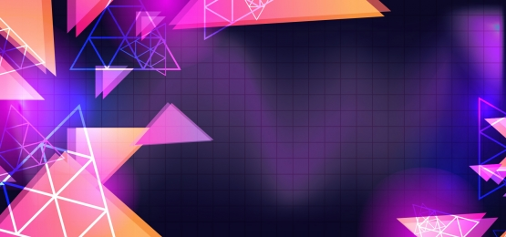 ज्यामितीय अमूर्त पृष्ठभूमि 80s मेम्फिस त्रिकोण, पृष्ठभूमि, मेम्फिस, वेक्टर पृष्ठभूमि छवि