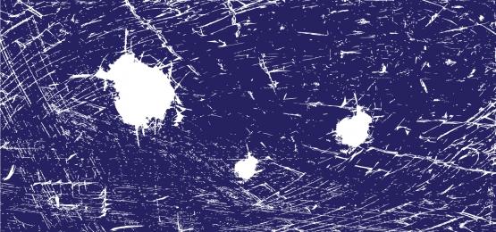 modelo de plano de fundo material de vidro quebrado vector, óculos, Quebrado, Copo De Vinho Imagem de fundo