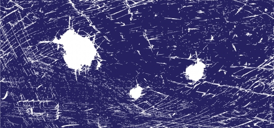 templat latar belakang bahan vektor rusak kaca, Gelas, Patah, Gelas Wain imej latar belakang