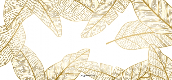 Download Free Simple Textured Leaves Background Images Leaves Aesthetic Sense Of Texture Background Poster Hd Background Png And Vectors