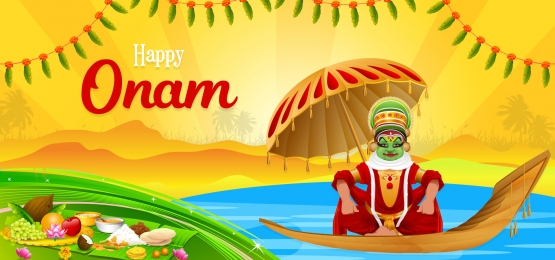 happy onam, Happy, Onam, Festival Background image