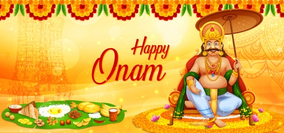 happy onam, Onam, Happy, Festival Background image