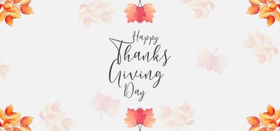 happy thanksgiving day, Abundance, Adorable, Autumn Background image