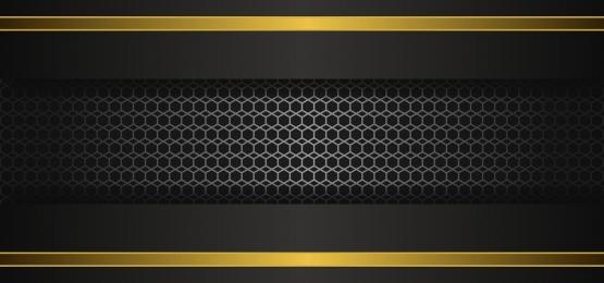 लक्जरी वर्ग के साथ लक्जरी पृष्ठभूमि काला और सोना, डिजाइन, पृष्ठभूमि, तरल पृष्ठभूमि छवि