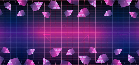 memphis triangle geometric 80s background, Background, Abstract, Design Background image