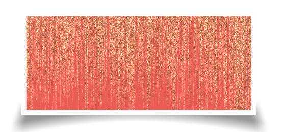 लाल और सुनहरे रंग की धातु चमकदार बनावट, बैनर, कला, शानदार पृष्ठभूमि छवि