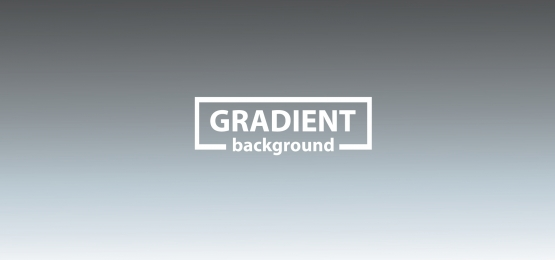 modern gradient background gray color, Gray, Abstract, Wallpaper Background image