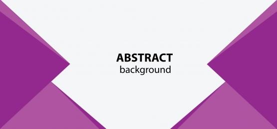 紫色の三角形でモダンな背景ドット, 三角形, バイオレット, 壁紙 背景画像