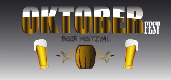 lễ hội bia ok / 10fest, Nền, Hình Minh Họa, Tiếng Đức. Ảnh nền
