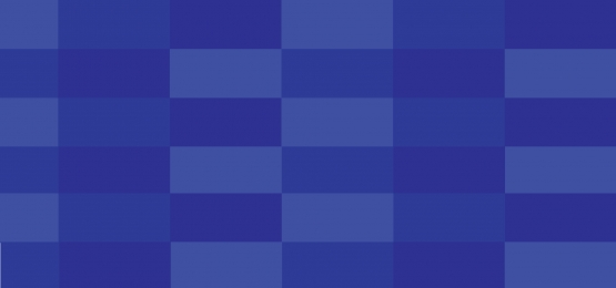 패턴 사각형 파란색과 진한 파란색, 모드, 평방, 블루 배경 이미지