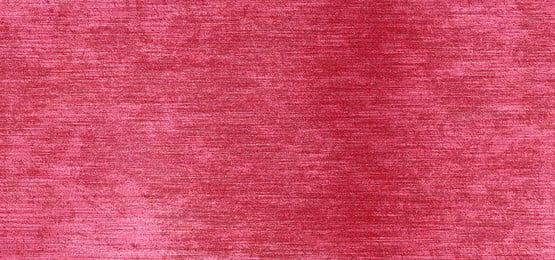 गुलाबी धातु चमक चमकदार बनावट पृष्ठभूमि, पृष्ठभूमि, धातु, चमकदार पृष्ठभूमि छवि