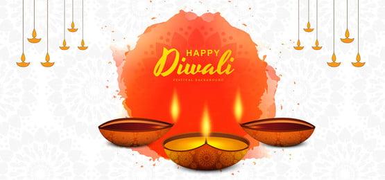projeto de plano de fundo do vetor feliz diwali religioso, Abstract, Leve, Diwali Imagem de fundo
