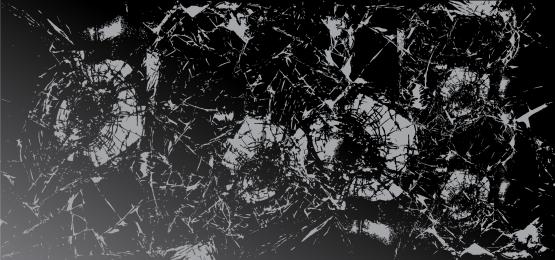 modelo de plano de fundo simulado de vidro quebrado, óculos, Quebrado, Copo De Vinho Imagem de fundo