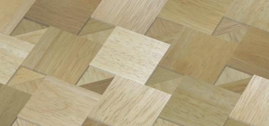 वर्ग लकड़ी की छत डिजाइन पृष्ठभूमि, लकड़ी, डिजाइन, Woodcraft पृष्ठभूमि छवि