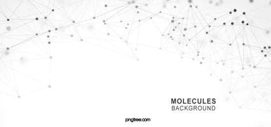 tech molecular line background, Chemical Formula, Molecule, Atom Background image