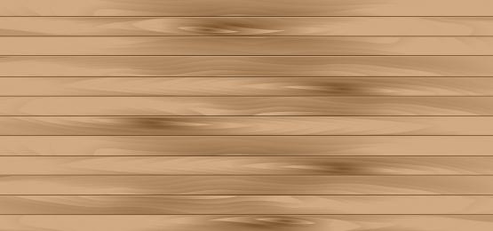 Download 80 Koleksi Background Coklat Muda HD Terbaru