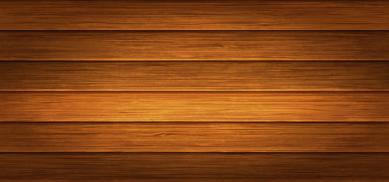 Wooden Panel Background Texture With Pots Woods Wood Texture Wood Panel Background Image For Free Download