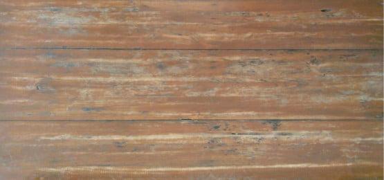 bảng gỗ mòn bảng biểu ngữ ngang, Tấm Gỗ, Màu Nâu, Mức độ Ảnh nền