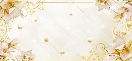 3d lụa hoa nền, Hoa Vàng 3d, Hoa, Lụa Ảnh nền