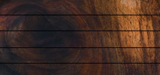 bảng gỗ nghệ thuật với tấm ván màu nâu, Trong Rừng, Gỗ Nền, Kết Cấu Gỗ Ảnh nền