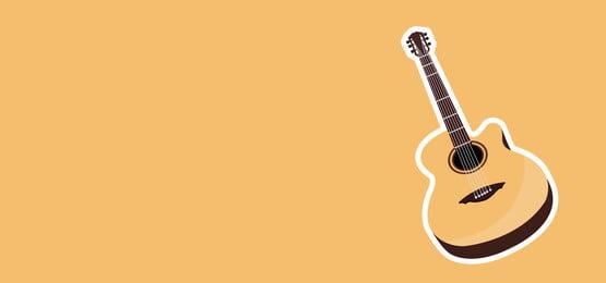 nền guitar acoustic đẹp, Buổi Hòa Nhạc, Tay Guitar, Âm Học Ảnh nền