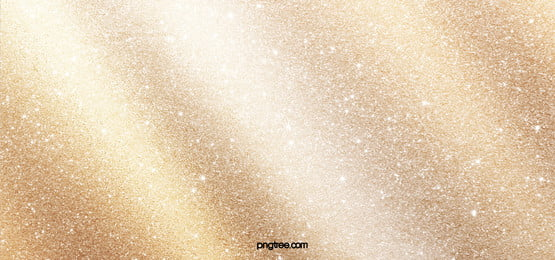beige gold powder matte background, Gradient, Texture, Particle Sense Background image