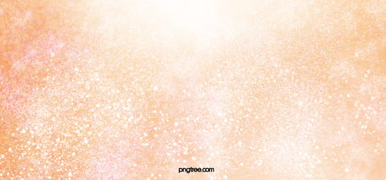 beige gold powder matte background, Gold Powder, Golden, Luxurious Background image
