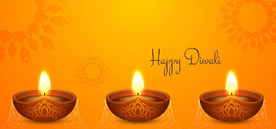 Diwali Background Photos Diwali Background Vectors And Psd