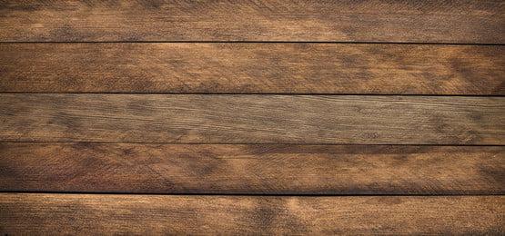latar belakang panel kayu coklat bersih untuk pelbagai guna, Hutan, Kayu Latar Belakang, Kayu Tekstur imej latar belakang