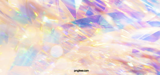 colorful holographic rainbow abstract banner background, Color, Banner Background, Luster Background image