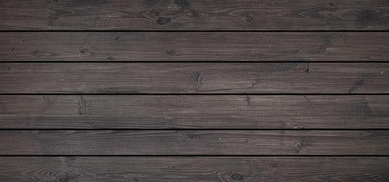 bảng điều khiển ván gỗ màu xám đậm, Trong Rừng, Gỗ Nền, Kết Cấu Gỗ Ảnh nền