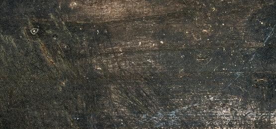 भुरभुरी बनावट के साथ गहरे लकड़ी के पैनल की पृष्ठभूमि, जंगल, लकड़ी पृष्ठभूमि, लकड़ी बनावट पृष्ठभूमि छवि