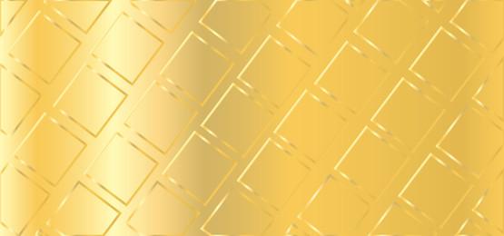 fantástico fundo dourado com caixas de cor de ouro, Padrões, Abstract, Papel De Parede Imagem de fundo