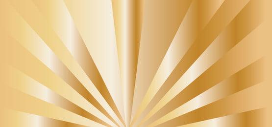 фантастический золотой фон с векторным золотым градиентом цвета, модели, обои, градиент Фоновый рисунок
