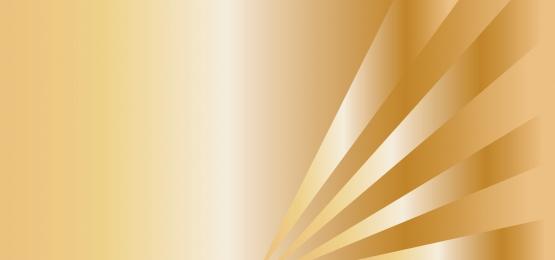 фантастический золотой градиентный фон с вектором, обои, градиент, резюме Фоновый рисунок