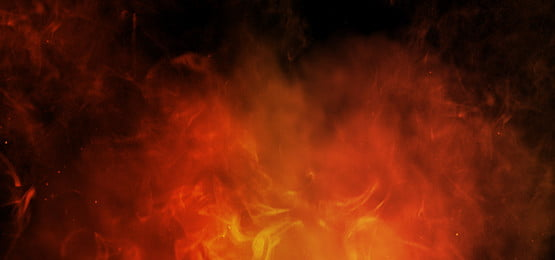 fire flames abstract background, Fire, Background, Flames Background image