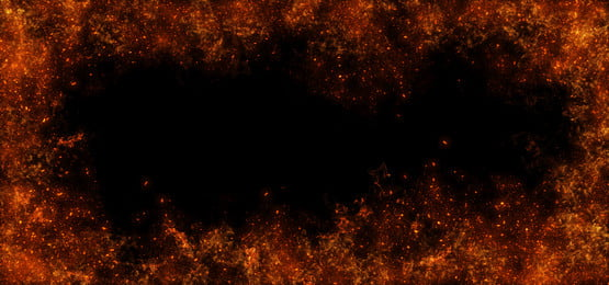 fire flames texture abstract background, Background, Banner, Fire Background image