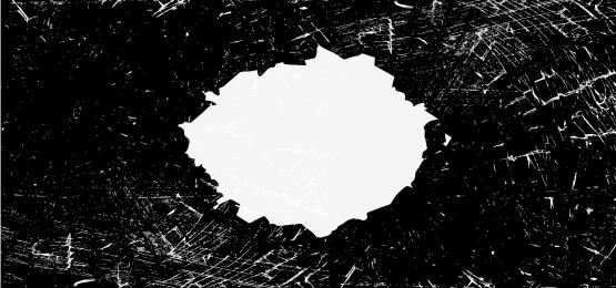 templat latar belakang bahan pecah kaca, Kaca Yang Pecah, Latar Belakang Gelap, Gelas imej latar belakang