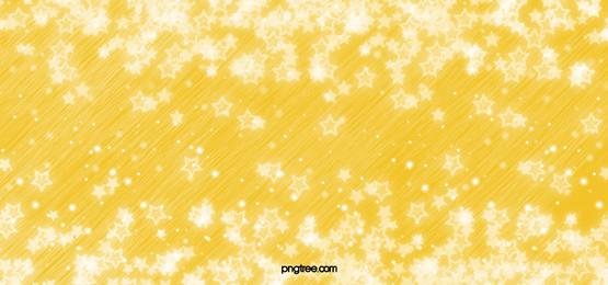 गोल्डन हेलो सितारों की पृष्ठभूमि, प्रकाश और छाया, एस्ट्रल, पेंटाग्राम पृष्ठभूमि छवि