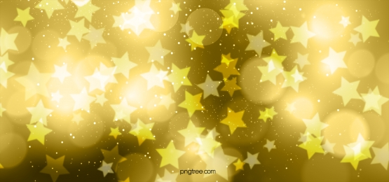 golden shining golden star yellow, Golden, Gold Can Be, Yellow Background image