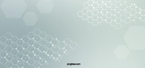 gradient color simple technology medical molecular structure background, Structure, Molecule, Medical Care Background image