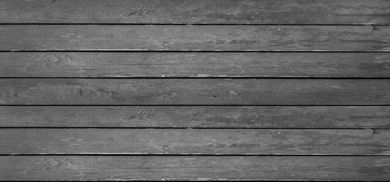 bảng màu nền gỗ, Gỗ, Trong Rừng, Gỗ Nền Ảnh nền