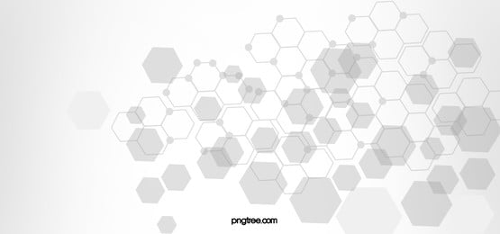 gray minimalistic tech medical molecular structure background, Structure, Molecule, Medical Care Background image