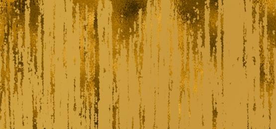 grunge metalic glossy texture background, Shiny, Luxury, Halftone Background image