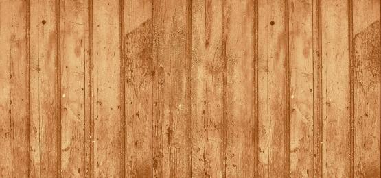 bảng điều khiển bằng gỗ grungy với ván gỗ, Trong Rừng, Gỗ Nền, Kết Cấu Gỗ Ảnh nền