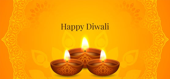happy diwali bright festival background, Diwali, Background, Abstract Background image