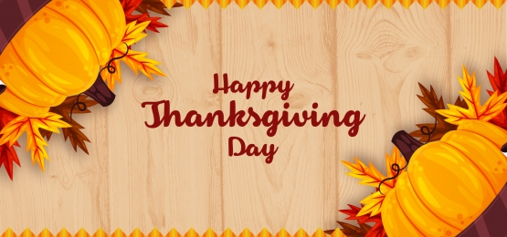 happy thanksgiving day background, Autumn, Background, Clip Art Background image