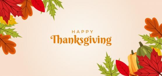 धन्यवाद दिवस की शुभकामनाएं, एप्पल, केक, कार्टून पृष्ठभूमि छवि
